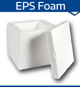 EPS Foam Panel Kits